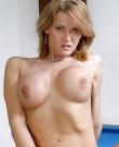 Astrid Shay
