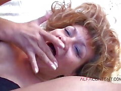 xhamster premium anale hardcore maturo all'aperto