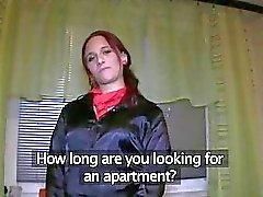 amatör blowjobs döküm oral videolar dökme cock