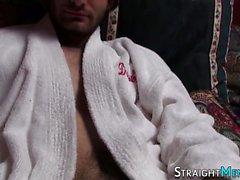 ejaculação pênis alegres gay alegres hd dos homossexual lésbicas