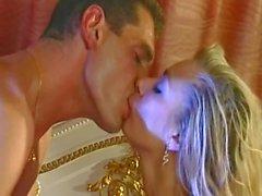 anal boquetes cumshots sexo em grupo vintage