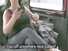 amateur amateur teen porn blowjob
