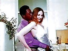 hardcore interracial pornstars threesomes vintage