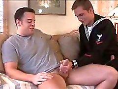 гей большие члены геи люди