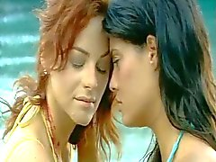 lesbiennes softcore
