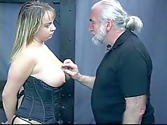 bdsm blowjobs nylon milfs bbw