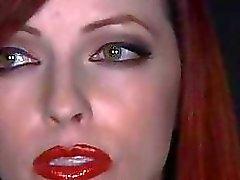 bdsm peliculas de bdsm extremas esclavitud de porno la servidumbre por vídeos