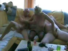 бисексуал блондинка минет сиськи грудастая