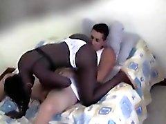 amatör siyah ve abanoz oral seks
