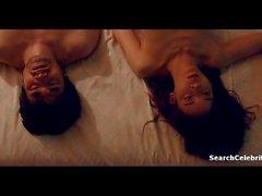 couple le sexe oral petits seins asiatique