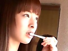 asiático bebê japonês softcore