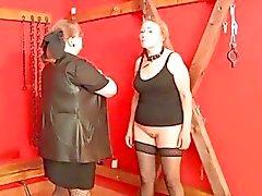 bdsm peliculas de bdsm extremos esclavitud porno bondage videos