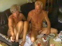amador sexo em grupo vintage jovens de idade dinamarquês