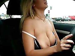 auto milf