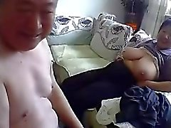 amateur big boobs chinesisch omas