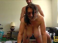 grandes tetas milfs británico pascales sluts sub videos alta definición