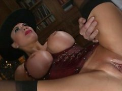 big boobs blowjob brünett abspritzen