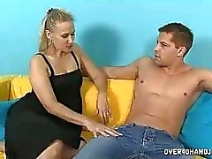 dick tuggers dick wanking cuties erektion