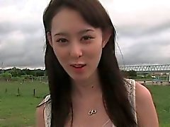 amador asiático japonês softcore