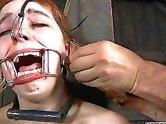 bdsm películas en de bdsm extrema esclavitud porn la servidumbre por vídeos de