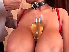 anal stora bröst dubbel penetration tonåringar