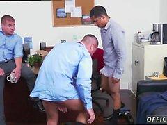 homossexual alegre de grupo de sexo homossexual hd os gays gay homem alegres brinquedos alegre