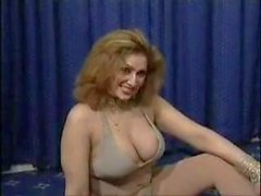 arabi grandi tette milf striptease