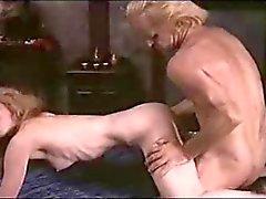stsena-seksa-znamenitih