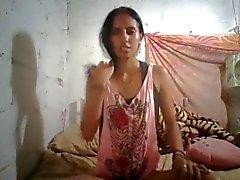 aasialainen sormitus intialainen itsetyydytys teini-ikä