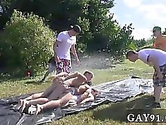любительское гей европы gay гей гей люди к гомосексуалистам twinks гей