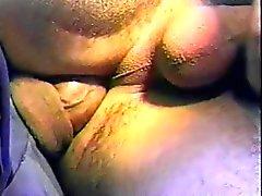 гей гей-пара оральный секс