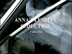 Robin Joy and Ann Ampar part 1