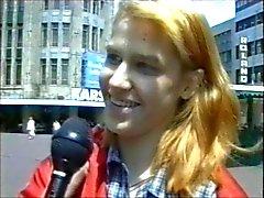 amatööri saksa lesbot itsetyydytys