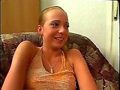 amatööri blondit saksa lesbot