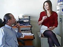 anal anal gape penetración anal