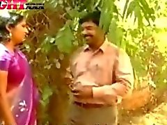 Classic Indian Aunty Mania movie Heart Attacker
