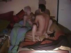 amador anal câmaras ocultas