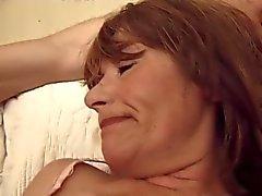 anale francese hardcore