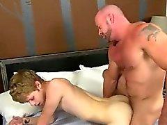 Sweet boys gay porn movies watch online snapchat Check it ou