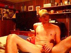 homosexuell solo homosexuell masturbation kaukasisch amateur