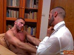 asslick gay по blowjob к гомосексуалистам геи гомосексуалистам мышцы геев