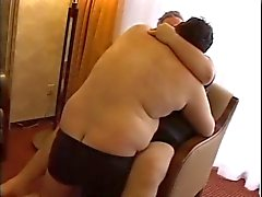 homosexuell daddies fat homosexuell alten jungen
