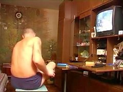 russe serbe fucking machines de macédoine ukrainien
