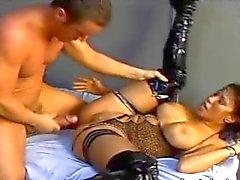 anaal aziatisch teef hardcore