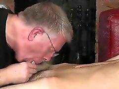 homosexuell blasen homosexuell homosexuell homosexuell handjob