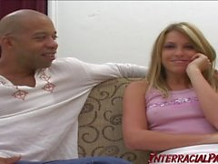 interracialpass big cock teenage young shane chien chien à la succion style