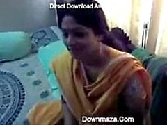 Bangladeshi cute sweet housewife sex with boyfriend