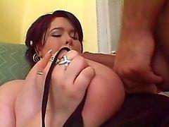 peitos grandes pornstars tits