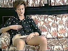 digitación lencería masturbación