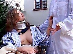 anal babes fransız